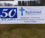 50th Anniversary Celebration 3-6-16