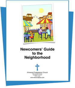 newcomers-guide-lg